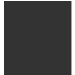 Bloom Season icon