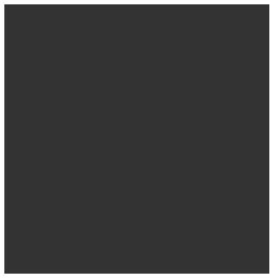Foliage Color icon