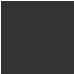 Light Requirement icon
