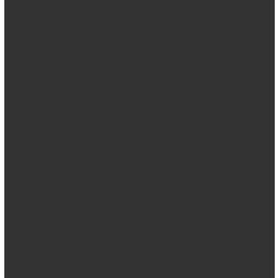 Mature Plant Spread icon