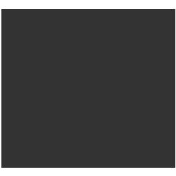Plant Type icon