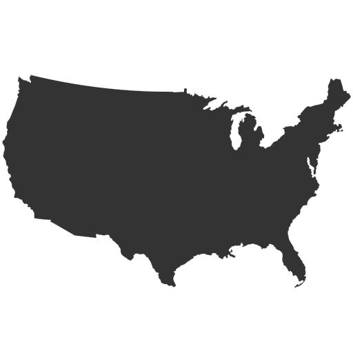 USDA Hardiness Zone icon