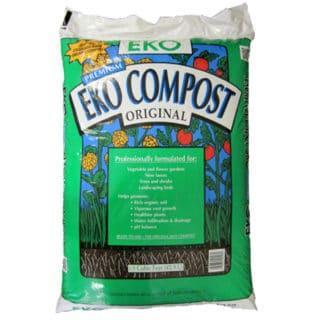 EKO Compost 1.5cuft