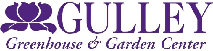 Gulley Greenhouse logo