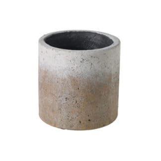 Brooks Pot