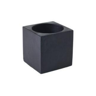 Cole Pot