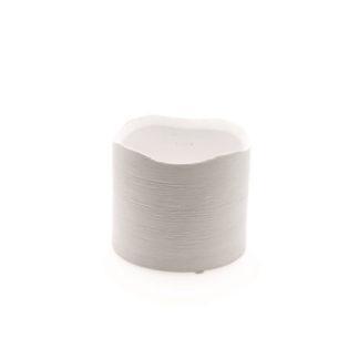 Delphi Pot